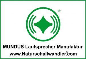 Mundus-Logo-768x529