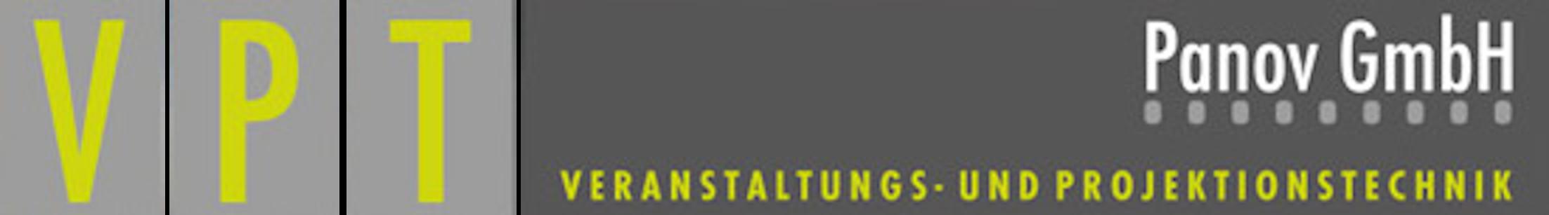 VPT Panov GmbH